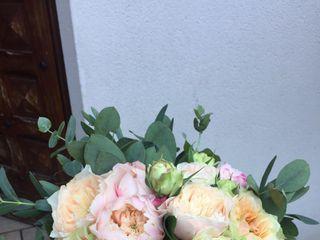 Le mariage de Celia   et  Bastien  2