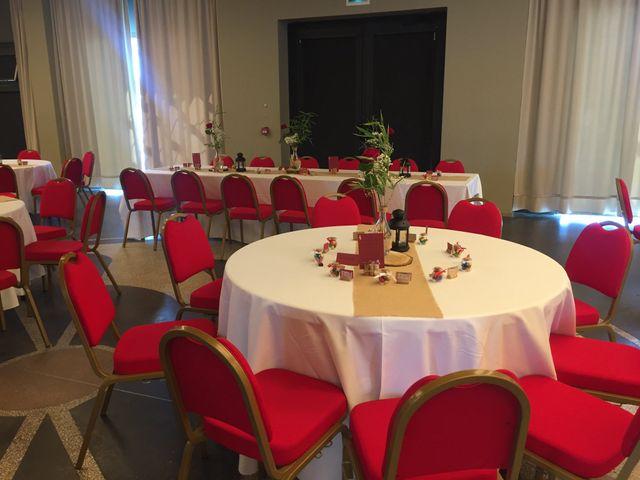 Le mariage de  Bastien  et Celia   à Anglet, Pyrénées-Atlantiques 3