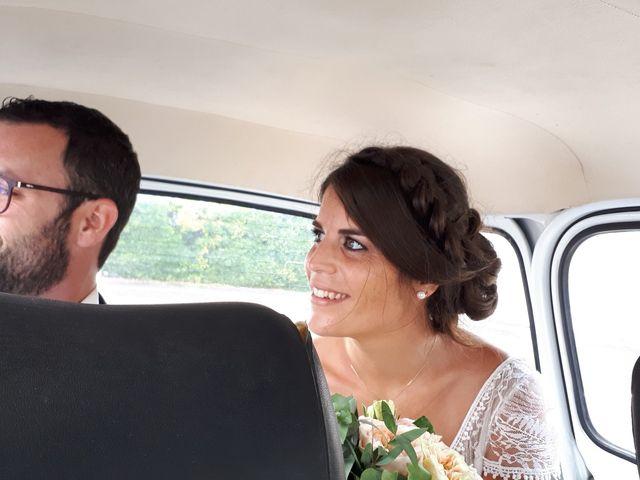Le mariage de  Bastien  et Celia   à Anglet, Pyrénées-Atlantiques 2