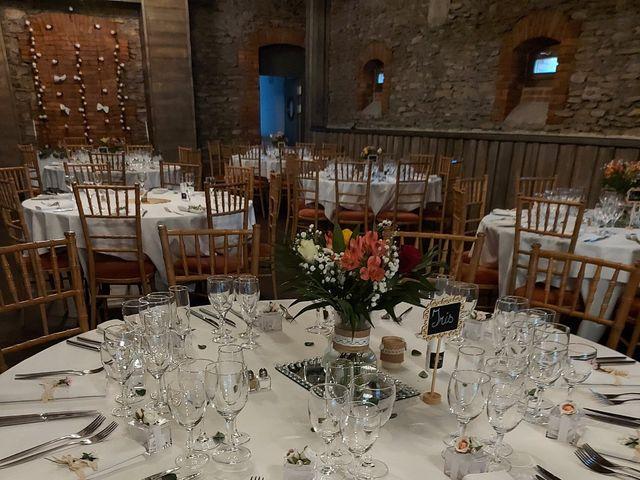 Le mariage de Ravalison  et Tahiana à Saint-Étienne, Loire 12