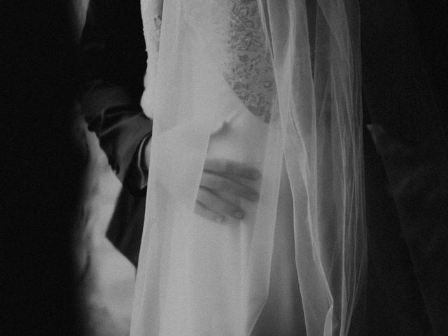 Le mariage de Kévin et Marion à Creully, Calvados 60