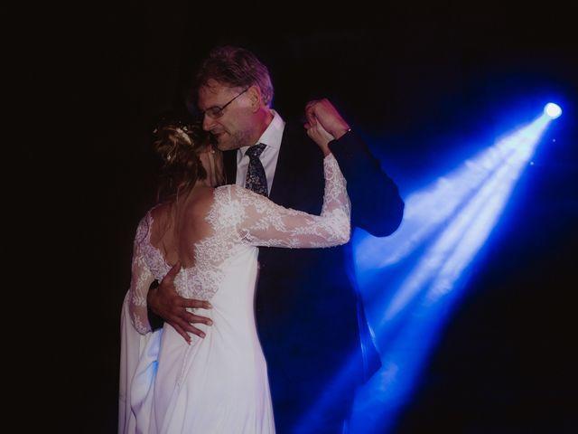 Le mariage de Kévin et Marion à Creully, Calvados 103