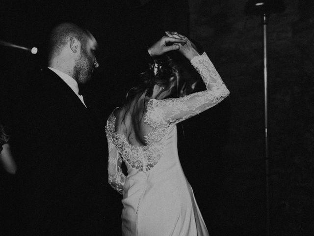 Le mariage de Kévin et Marion à Creully, Calvados 108