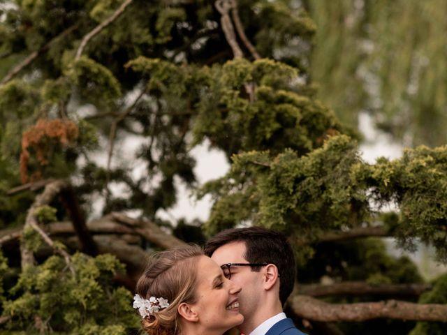 Le mariage de Thomas et Valérie à Verlinghem, Nord 15