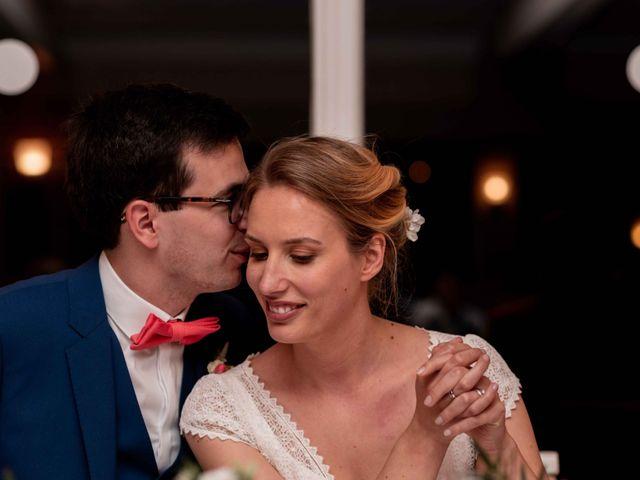 Le mariage de Thomas et Valérie à Verlinghem, Nord 20