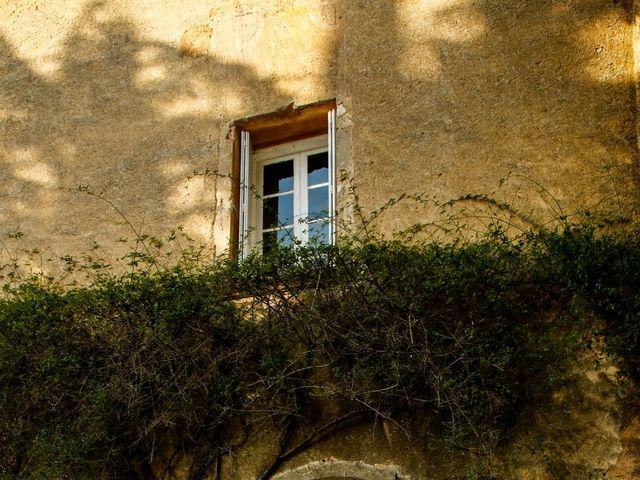 Le mariage de Jerome et Mélodie à Vic-la-Gardiole, Hérault 20