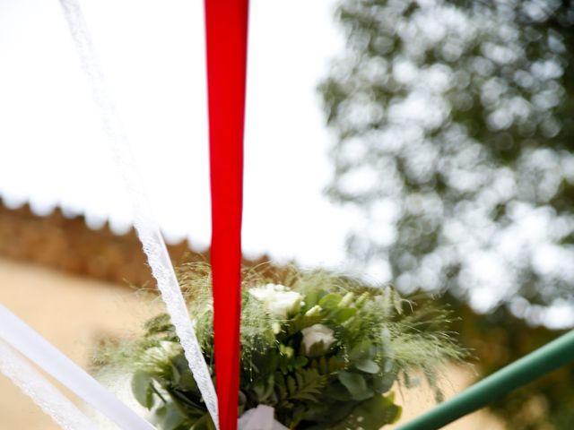 Le mariage de Jerome et Mélodie à Vic-la-Gardiole, Hérault 32