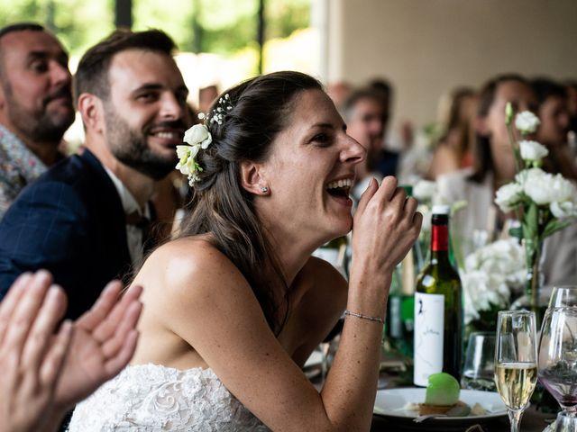 Le mariage de Antoine et Zoé à Anetz, Loire Atlantique 57