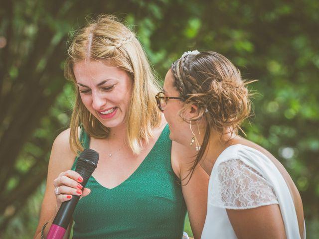Le mariage de Clément et Camille à Dax, Landes 8