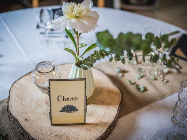 Le mariage de Clément et Camille à Dax, Landes 26
