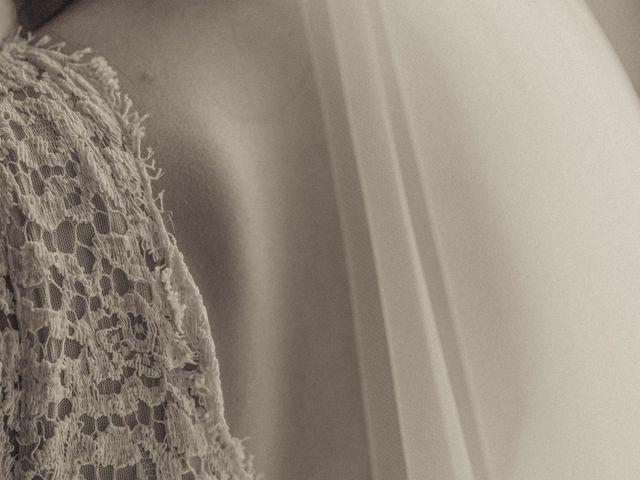 Le mariage de Antoine et Laure à Condom, Gers 8