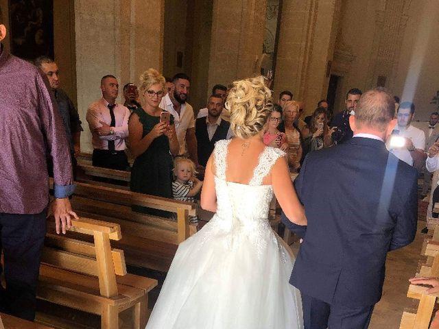 Le mariage de Rudy et Emilie  à Sorgues, Vaucluse 5