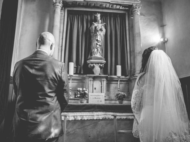 Le mariage de Christophe et Laurie à Villenoy, Seine-et-Marne 29