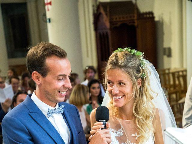 Le mariage de Mathieu et Astrid à Antibes, Alpes-Maritimes 14
