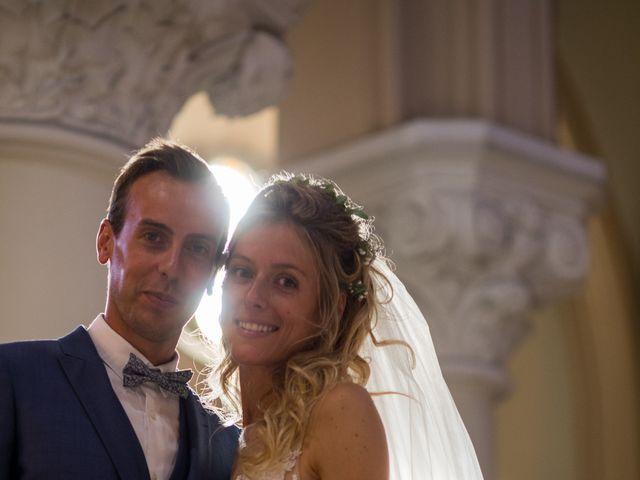 Le mariage de Mathieu et Astrid à Antibes, Alpes-Maritimes 18