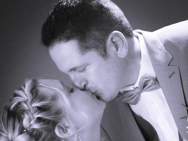 Le mariage de Michael et Cathy à Villers-Outréaux, Nord 41