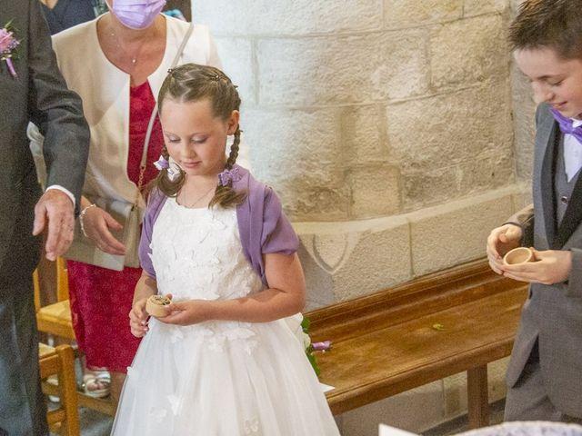 Le mariage de Michael et Cathy à Villers-Outréaux, Nord 67