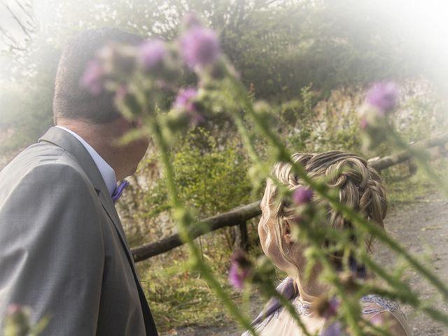 Le mariage de Michael et Cathy à Villers-Outréaux, Nord 103
