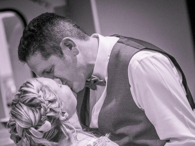 Le mariage de Michael et Cathy à Villers-Outréaux, Nord 117