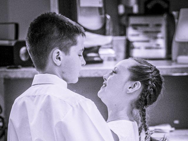 Le mariage de Michael et Cathy à Villers-Outréaux, Nord 118