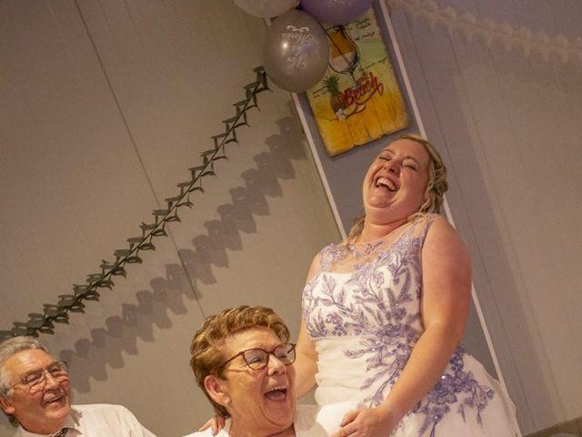 Le mariage de Michael et Cathy à Villers-Outréaux, Nord 131