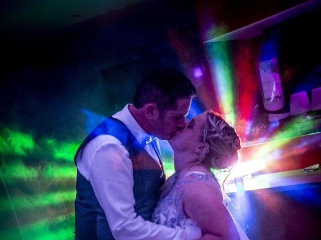 Le mariage de Michael et Cathy à Villers-Outréaux, Nord 138