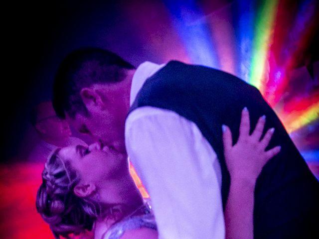 Le mariage de Michael et Cathy à Villers-Outréaux, Nord 139