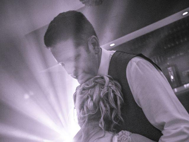 Le mariage de Michael et Cathy à Villers-Outréaux, Nord 140