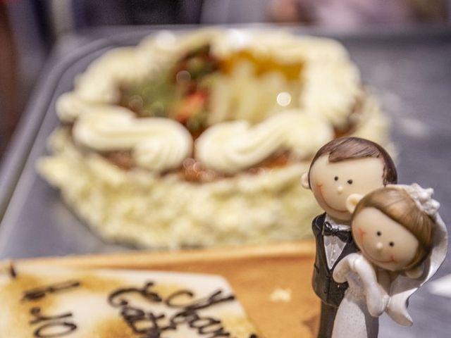 Le mariage de Michael et Cathy à Villers-Outréaux, Nord 147