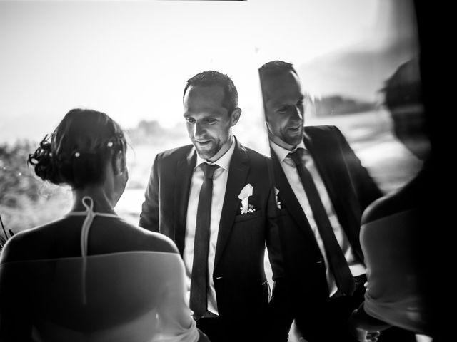 Le mariage de Yoann et Tiphaine à Saint-Gervais-les-Bains, Haute-Savoie 8