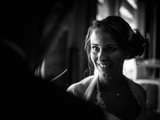 Le mariage de Yoann et Tiphaine à Saint-Gervais-les-Bains, Haute-Savoie 10