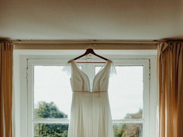 Le mariage de Florent et Natacha  à Sens, Yonne 6