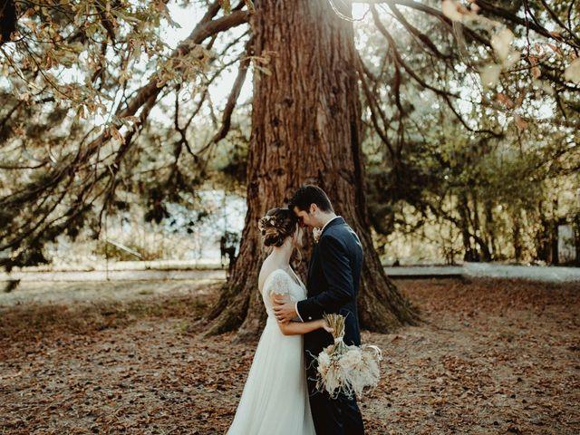 Le mariage de Florent et Natacha  à Sens, Yonne 9
