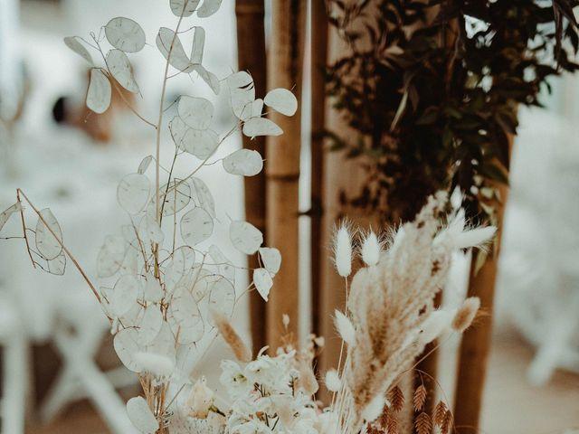 Le mariage de Florent et Natacha  à Sens, Yonne 13