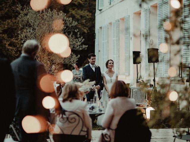 Le mariage de Florent et Natacha  à Sens, Yonne 15
