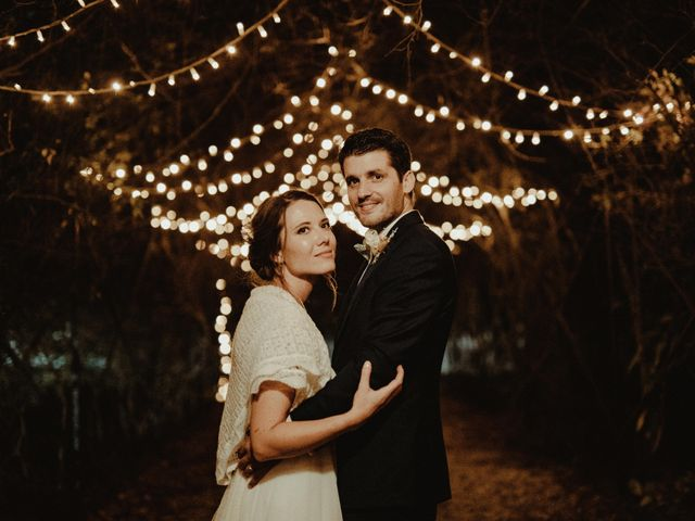 Le mariage de Florent et Natacha  à Sens, Yonne 18