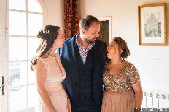 Le mariage de Sébastien et Isabelle à Sainte-Gemme-la-Plaine, Vendée 5