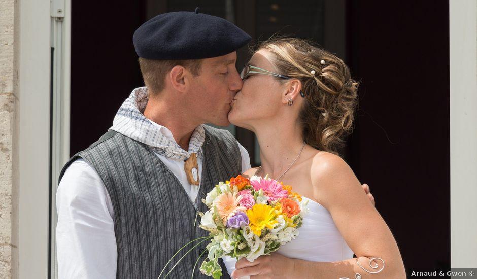 Le mariage de Johan et Séverine à Dry, Loiret