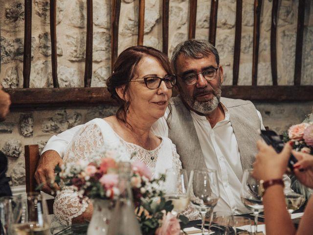Le mariage de Régis et Christine à Binges, Côte d'Or 144