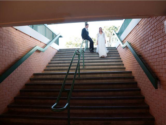 Le mariage de Romain et Caroline à Biarritz, Pyrénées-Atlantiques 27