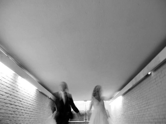 Le mariage de Romain et Caroline à Biarritz, Pyrénées-Atlantiques 29