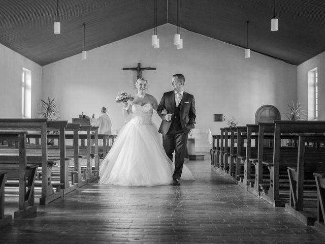 Le mariage de Jean-Marc et Lucie à Longvic, Côte d'Or 78