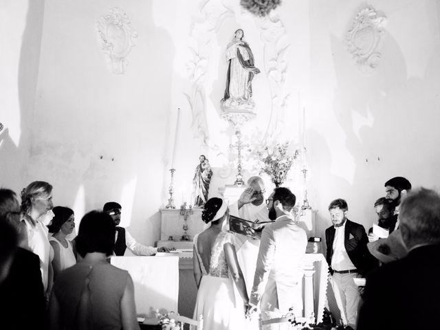 Le mariage de Thibaut et Clemence à Saint-Michel-l'Observatoire, Alpes-de-Haute-Provence 51