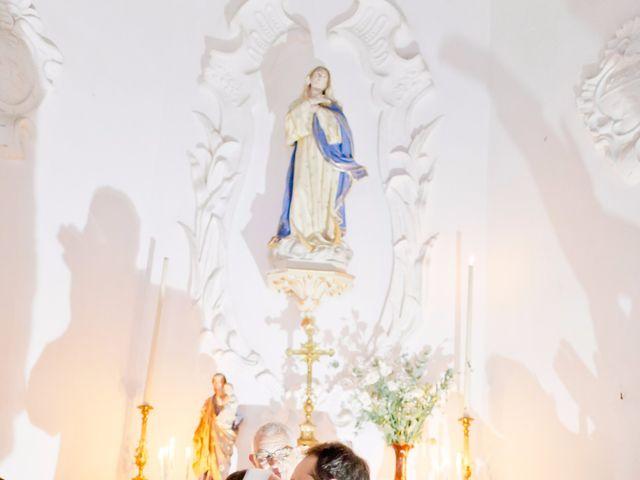 Le mariage de Thibaut et Clemence à Saint-Michel-l'Observatoire, Alpes-de-Haute-Provence 52