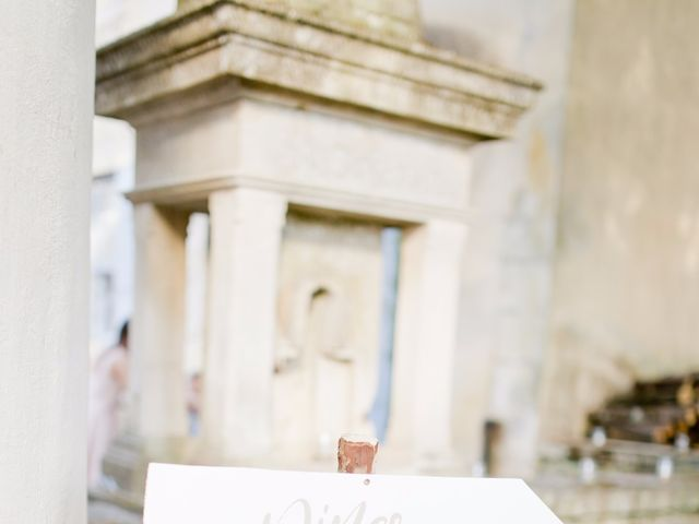 Le mariage de Thibaut et Clemence à Saint-Michel-l'Observatoire, Alpes-de-Haute-Provence 70