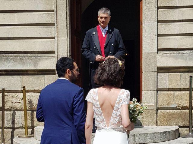 Le mariage de Ronan et Olivia à Nantes, Loire Atlantique 7