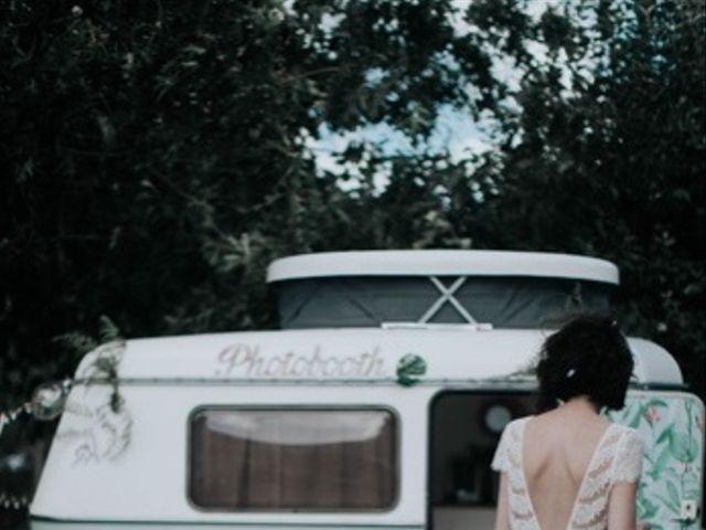 Le mariage de Ronan et Olivia à Nantes, Loire Atlantique 19