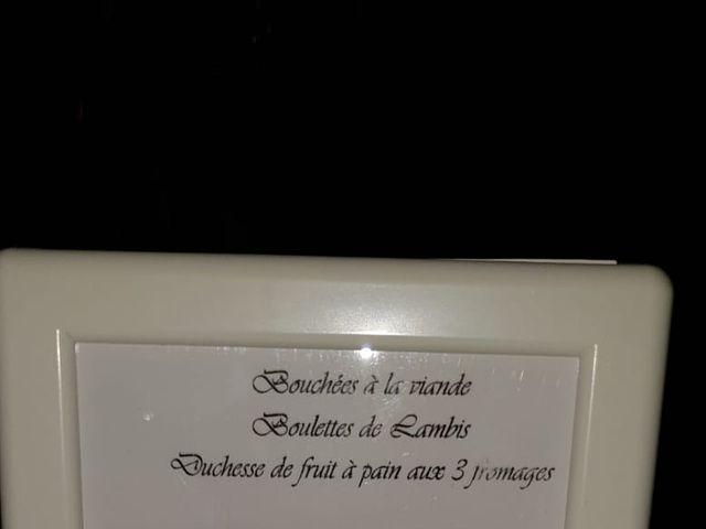 Le mariage de François-Xavier  et Priscilia à Fort-de-France, Martinique 8