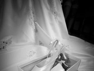 Le mariage de Ameline et Pierre 3