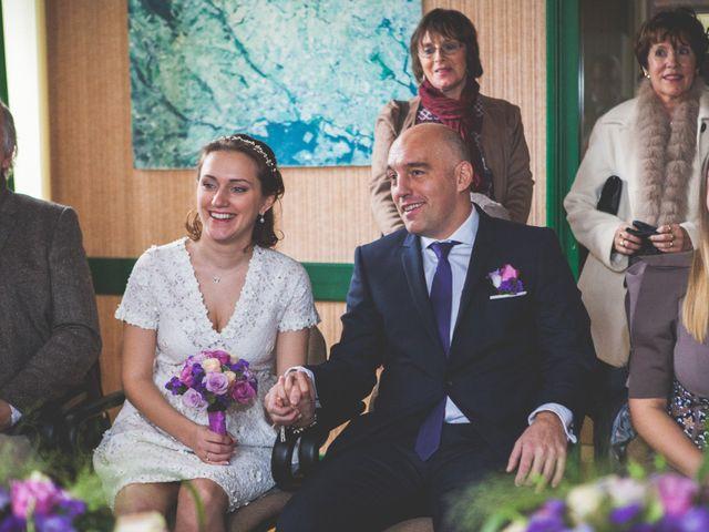 Le mariage de Mathieux et Victoria à Mâcon, Saône et Loire 7